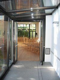 Eingang_kirche